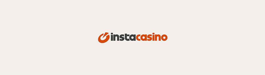 insta casino