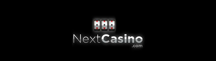 Next casino free spins