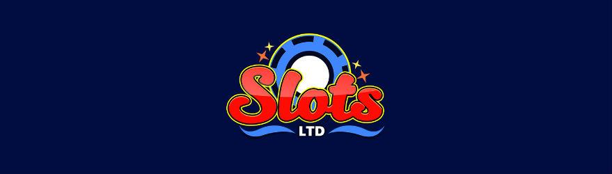 slots ltd casino