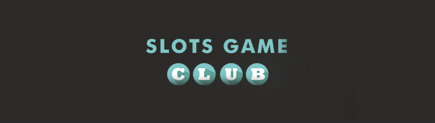 slots game club casino