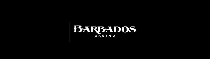 barbados online casino