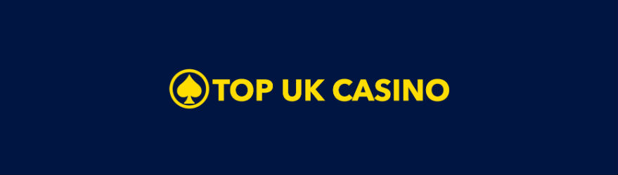top uk casino bonus